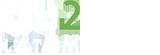go2latam Logo