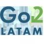 Recursos Go2Latam