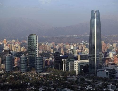 Chile es el país Latinoamericano con mejor proyección para realizar negocios, según Forbes