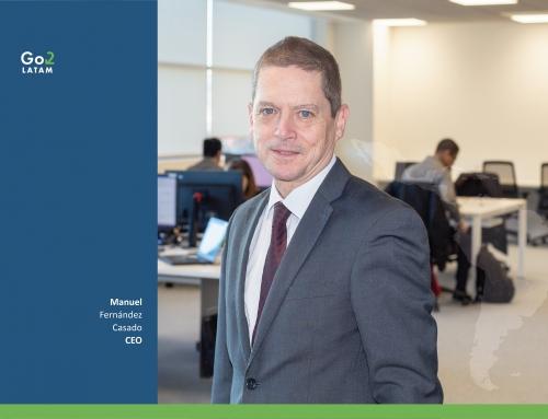 Dynamics 365 Business Central llega a Latinoamérica con el objetivo de posicionarse como el mejor software del mercado.