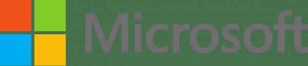 Localizaciones Microsoft Dynamics 365