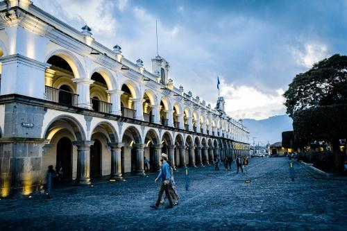 localizaciones financieras en latinoamerica