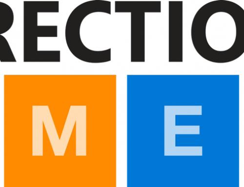 Próximo Destino: Directions EMEA 2019