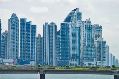 Localization Panamá Microsoft Dynamics