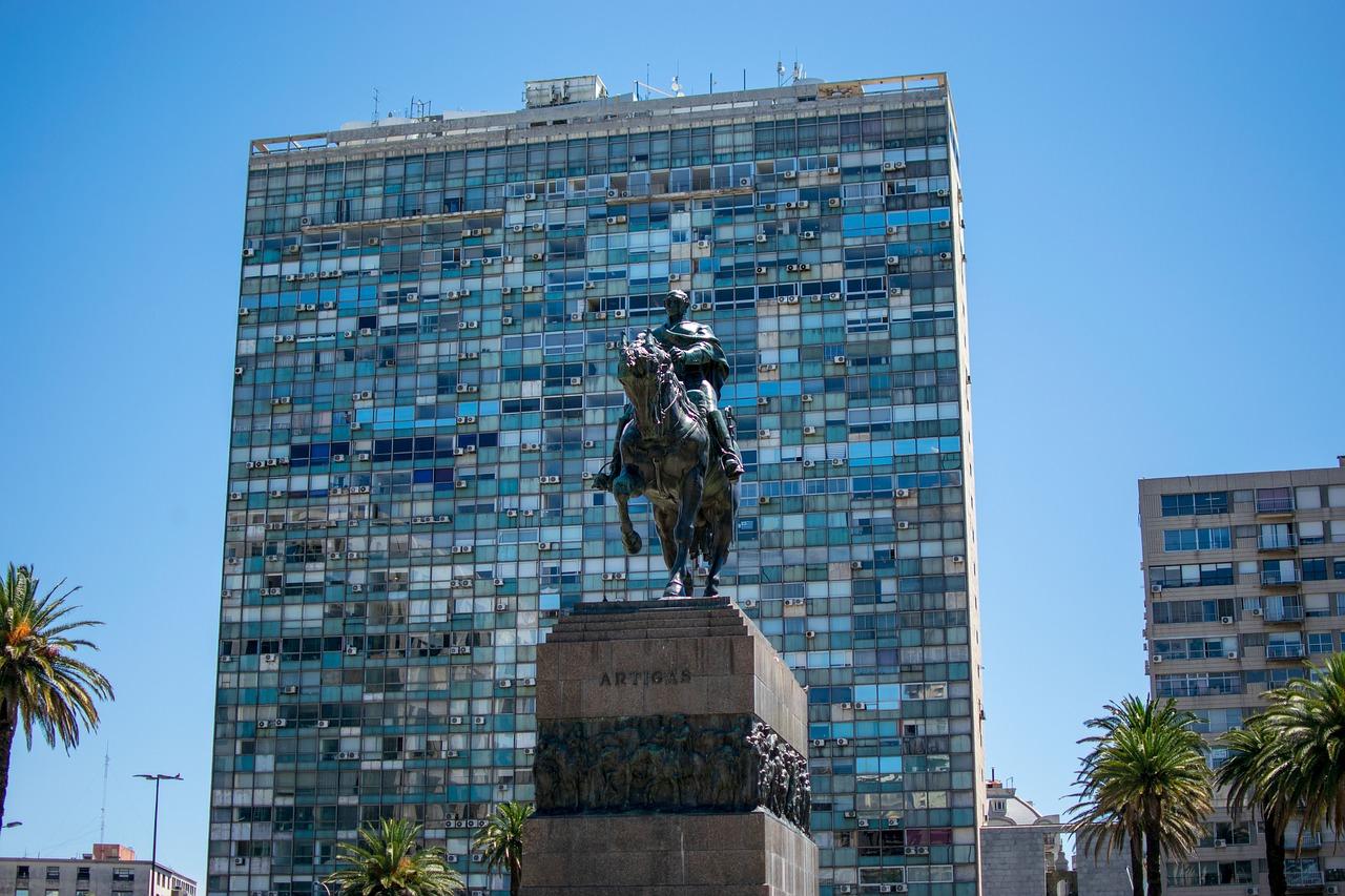 Localizations Microsoft Dynamics 365 Latin America