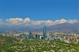 Localizaciones Microsoft Dynamics 365 Latinoamérica