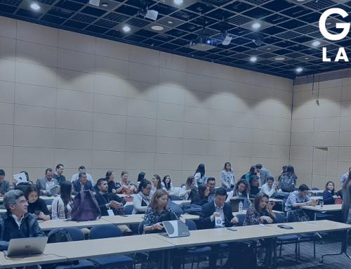 Gran éxito de las localizaciones de Go2Latam en el evento 'Partner Ready' de Microsoft