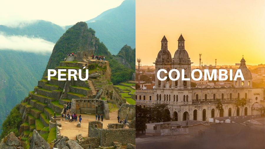 Go2Latam presenta sus localizaciones en Latinoamérica