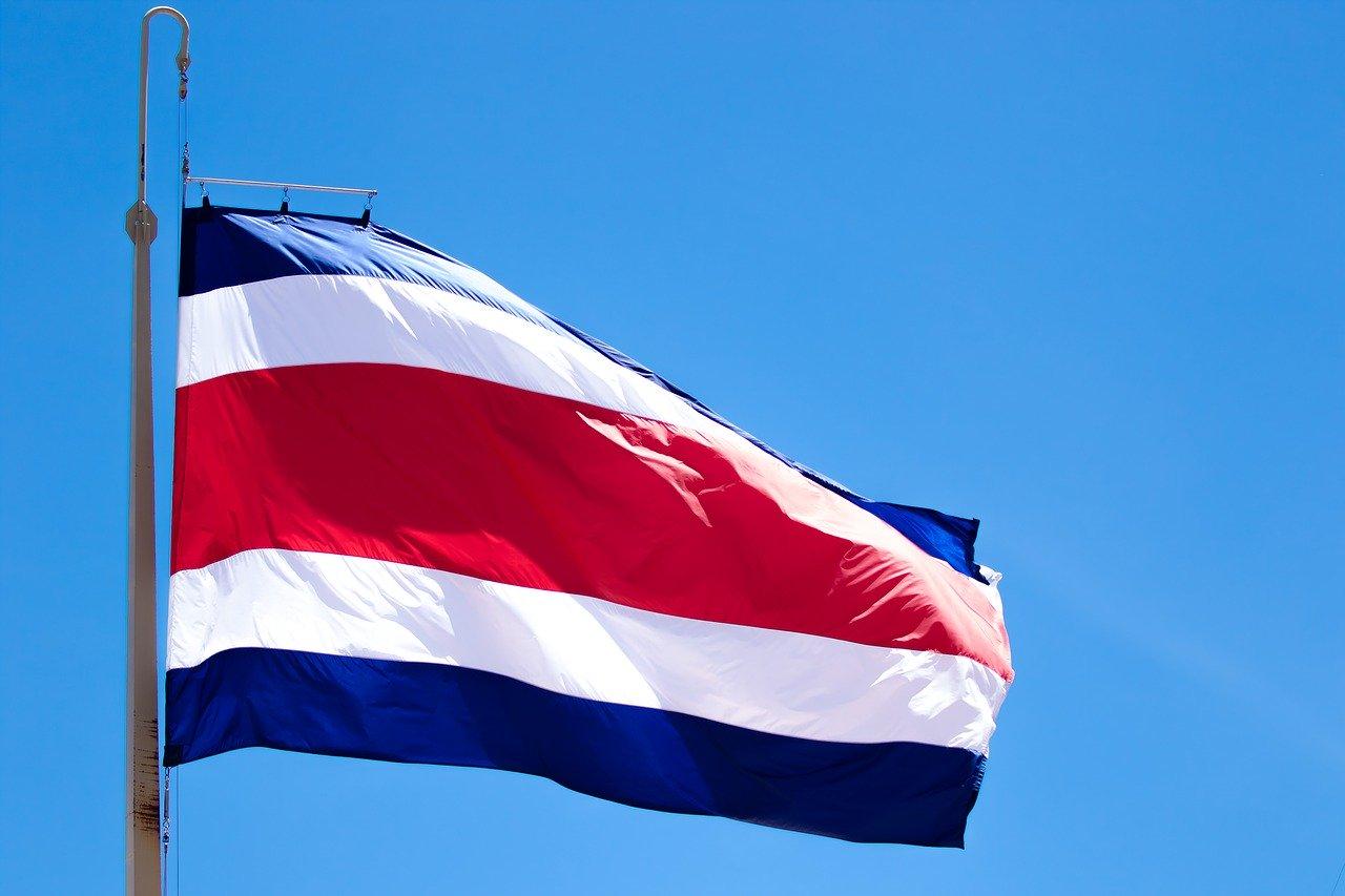 Localization Costa Rica Microsoft Dynamics 365