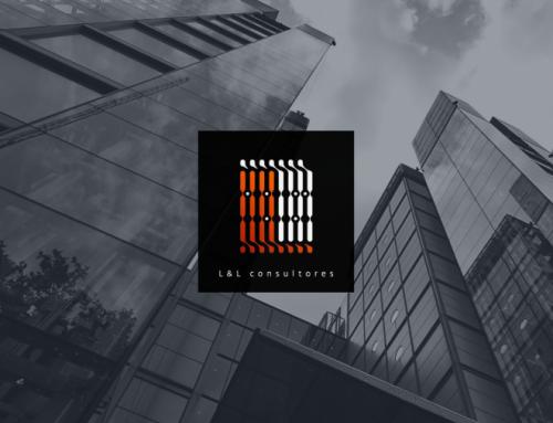LyL Consultores se convierte en nuevo aliado de Go2Latam en Colombia