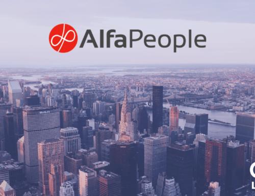 AlfaPeople se convierte en nuevo socio estratégico de Go2Latam