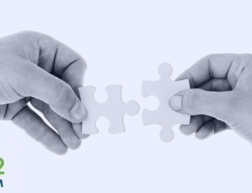 Beneficios de pertenecer al canal de partners de Go2Latam