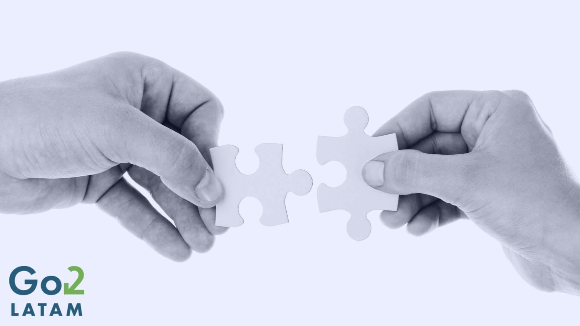 beneficios canal de partners